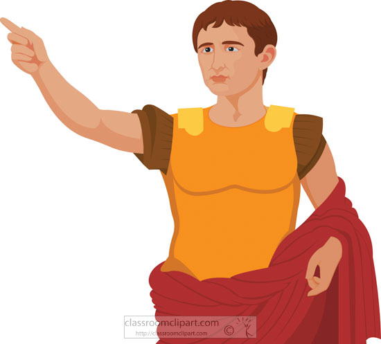 first-emperor-augustus-ancient-rome-clipart.jpg