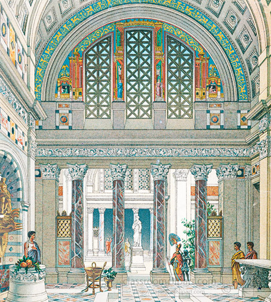 illustration-interior-of-a-roman-house-ancient-rome.jpg