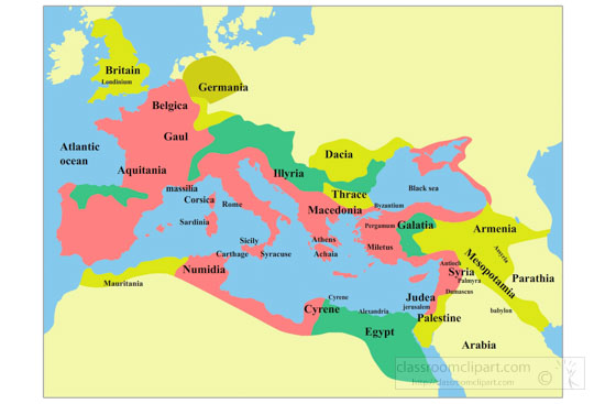 map-of-ancient-rome-graphic-image-clipart.jpg