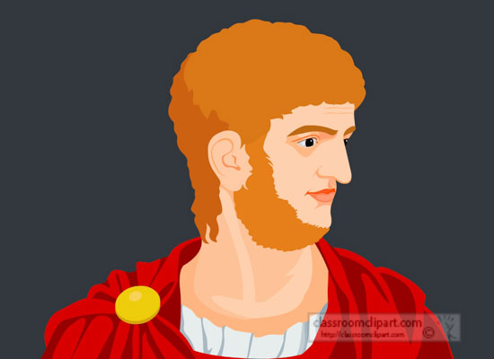 nero-roman-emperor-of-ancient-rome-clipart-2.jpg