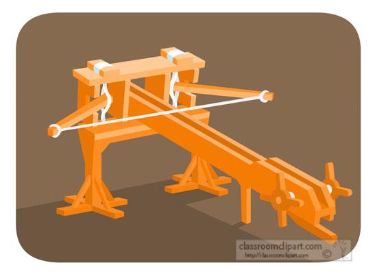 roman-ballista-giant-crossbow-ancient-rome-clipart-2.jpg