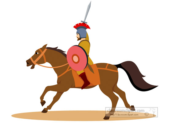 roman-cavalry-ancient-rome-clipart-2.jpg
