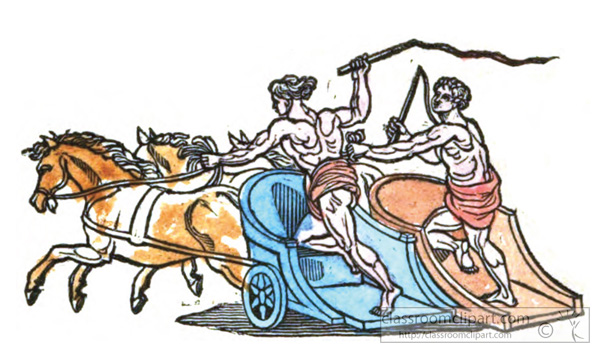roman chariot clipart www pixshark com images ancient rome clipart black and white ancient rome clipart black and white