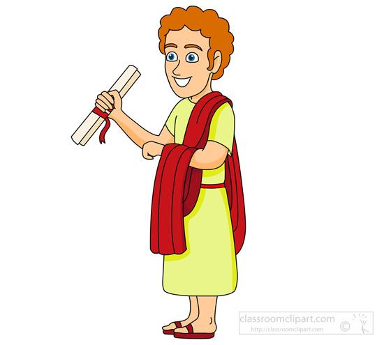 roman-emperor-ancient-rome.jpg