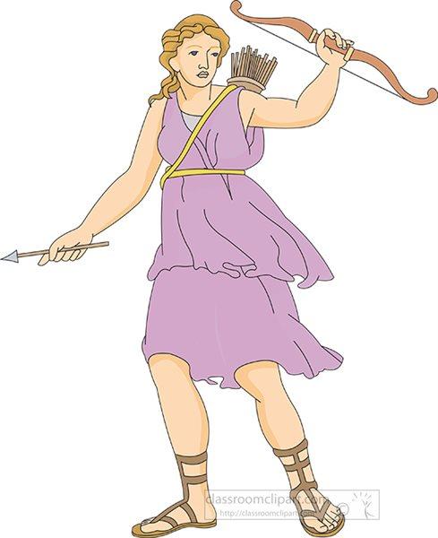 roman-goddess-diana-clipart.jpg