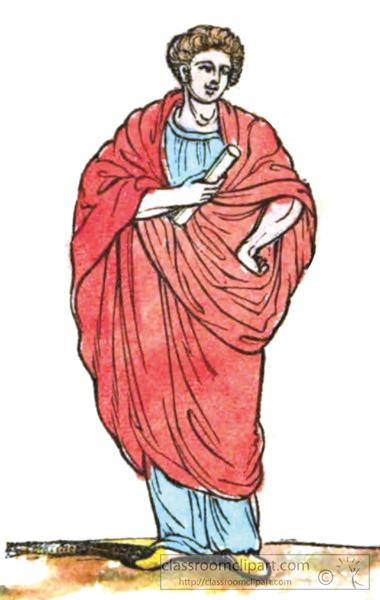roman-senator-in-toga.jpg