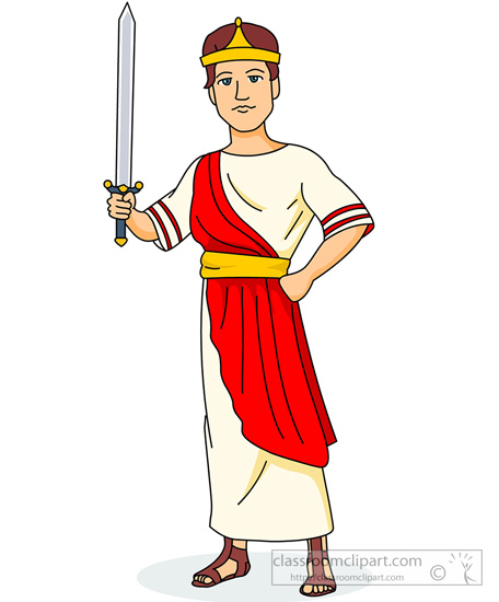 royal-costume-man-ancient-rome.jpg
