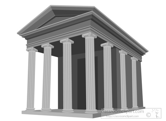 temple-of-portunus-ancient-rome-clipart.jpg