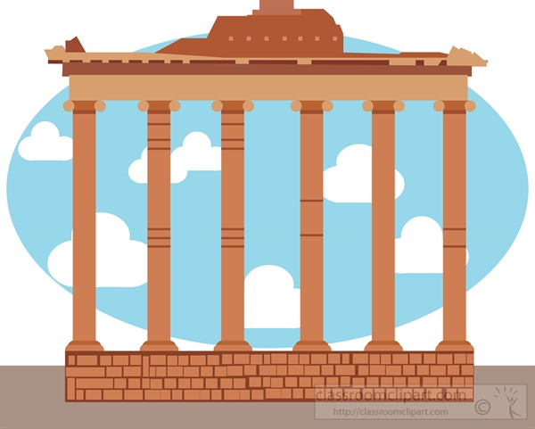 temple-of-saturn-roman-forum-ancient-rome-history-clipart.jpg