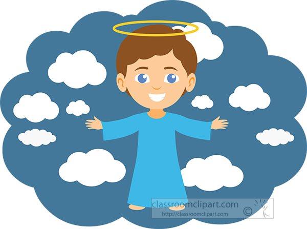 angel-boy-with-halo-on-cloud.jpg