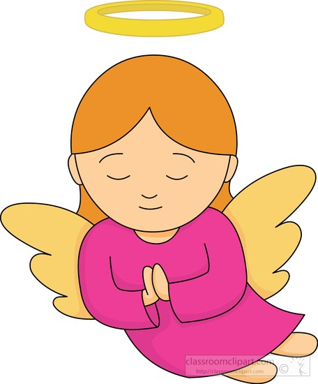 angel-with-halo-praying-clipart-6133-3.jpg
