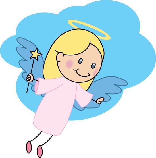 angel-with-magic-wand-clipart.jpg