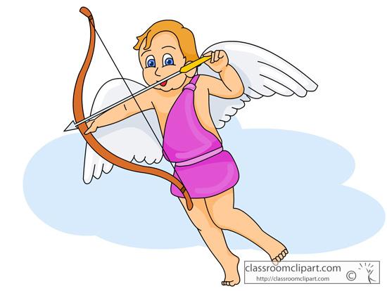 angel_bow_arrow.jpg