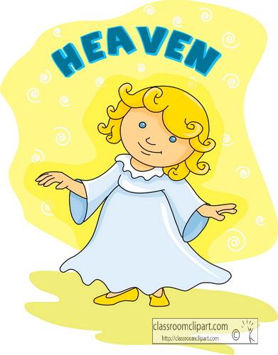 angel_in_heaven_827a.jpg