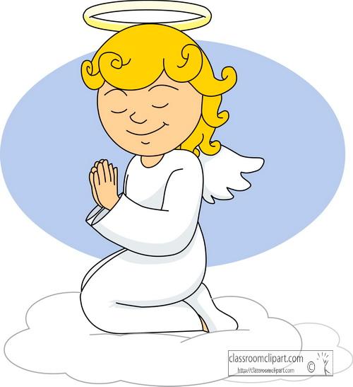 angel_kneeling_825.jpg