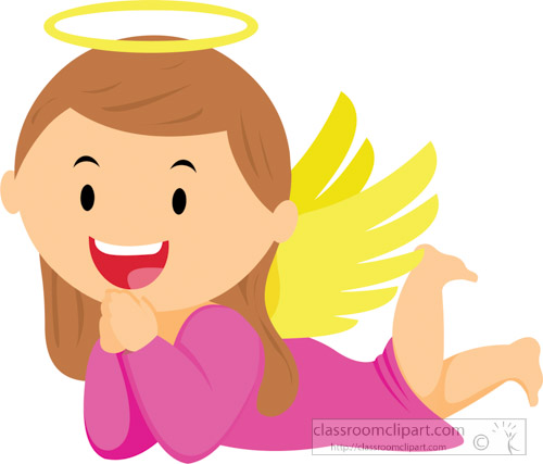 girl-angel-clipart-2-517.jpg
