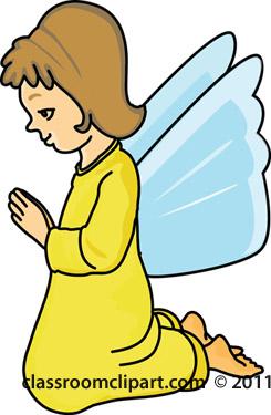 kneeling-angel-prayingB.jpg