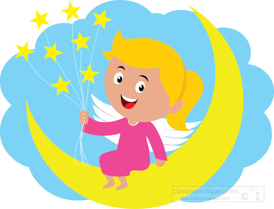 little-girl-angel-sittiing-on-the-moon-in-the-clouds.jpg