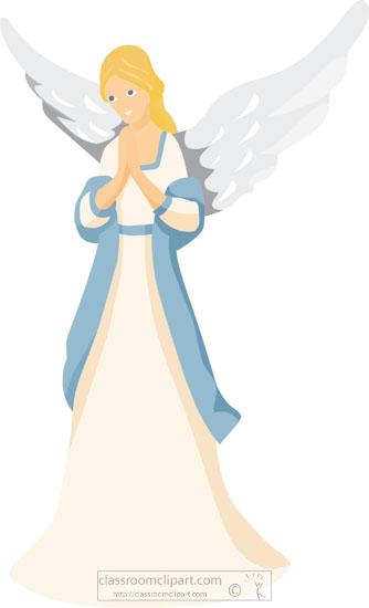 winged-angel-wearing-flowing-gown-clipart.jpg