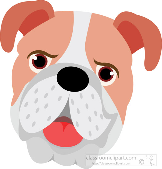 animal-bulldog-face-clipart.jpg