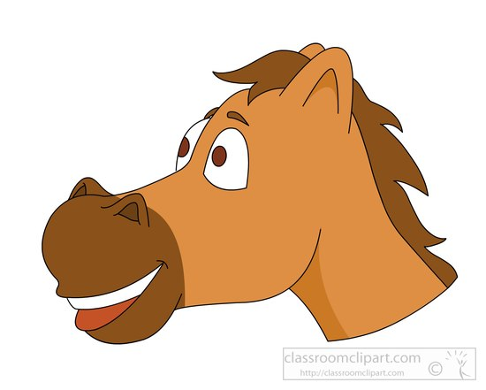 animal-face-horse-clipart-6110.jpg