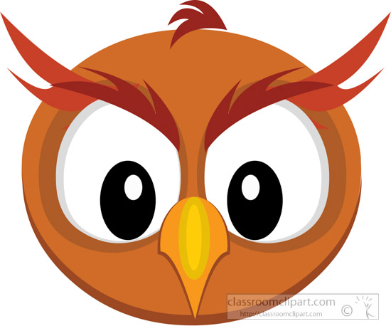 animal-owl-face-clipart.jpg