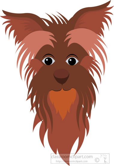 animal-yorkshire-terrier-face-clipart.jpg