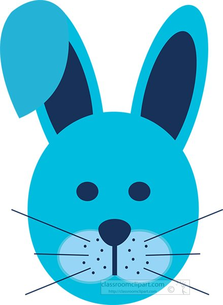 blue-cartoon-style-rabbit-clipart.jpg