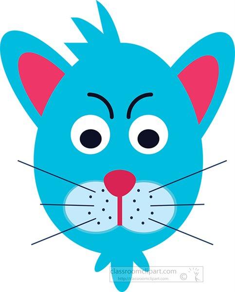 blue-cat-cartoon-face-clipart.jpg