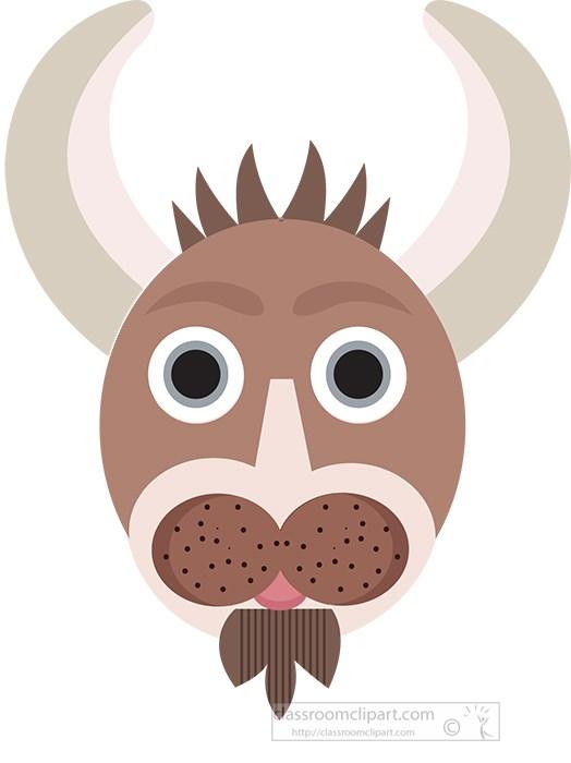 cartoon-style-bull-face-vector-illustration.jpg