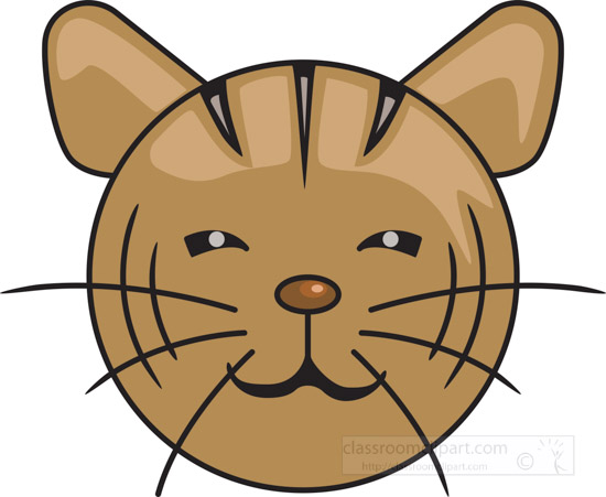 cartoon-style-cat-face-clipart.jpg