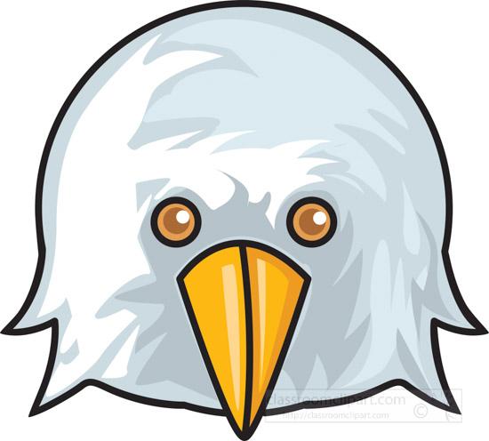 cartoon-style-face-of-a-bird-with-beal-clipart.jpg