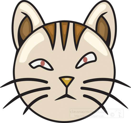 cartoon-style-face-of-a-cat-clipart.jpg