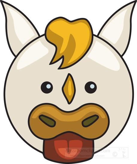 cartoon-style-face-of-a-cow-clipart.jpg