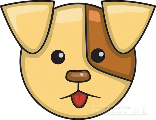 cartoon-style-face-of-a-cute-dog-clipart.jpg