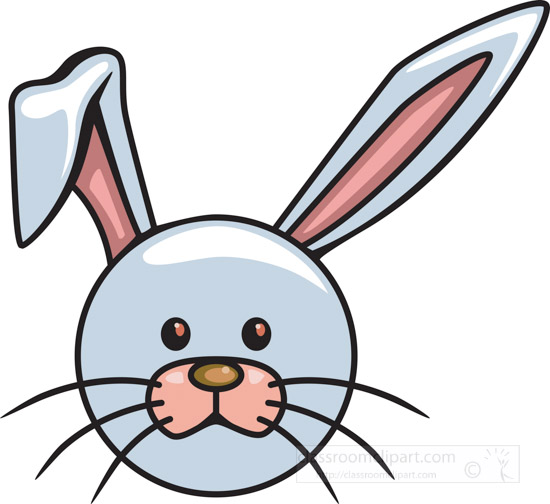cartoon-style-face-of-a-cute-rabbit-clipart.jpg