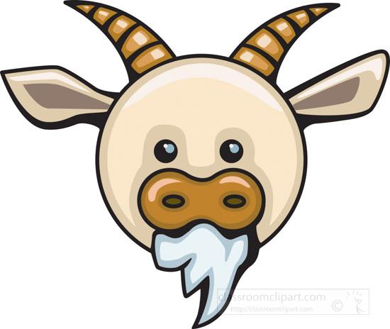 cartoon-style-face-of-a-goat-clipart.jpg