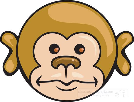 cartoon-style-face-of-a-money-clipart.jpg