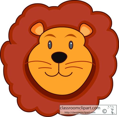 cartoon_lion_face_23.jpg