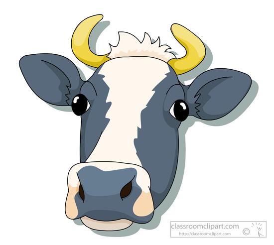 cow-face-427.jpg