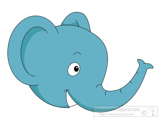 elephant-face-clipart-619.jpg