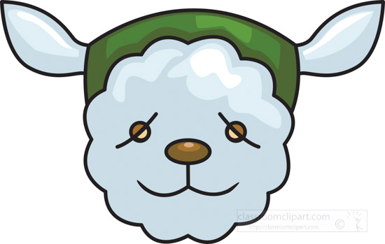 face-of-a-sheep-clipart.jpg