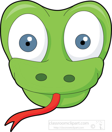face-of-a-snake-cartoon-style-clipart.jpg