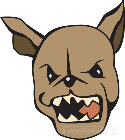 face-of-an-angry-dog-clipart.jpg