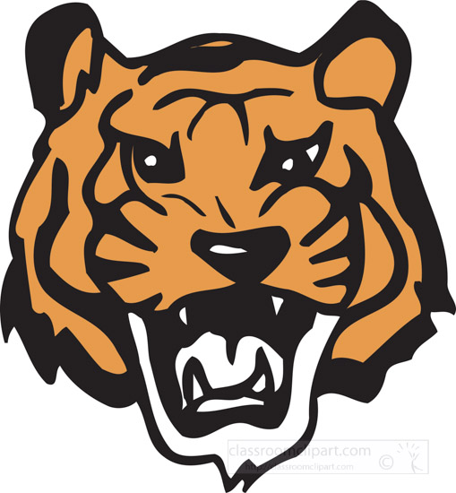 face-of-an-angry-tiger-clipart.jpg