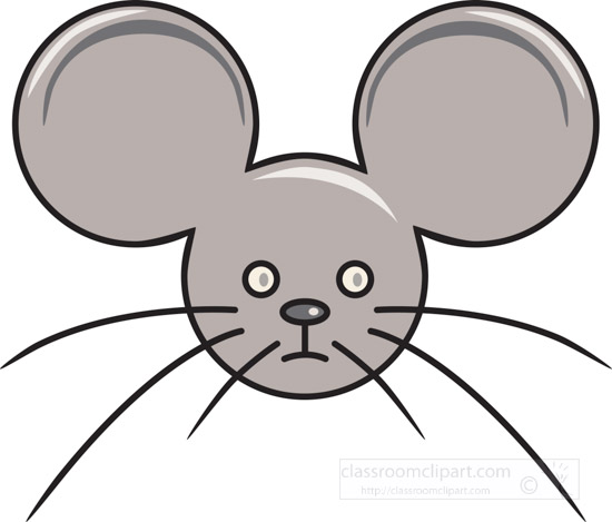 face-of-mouse-with-big-ears-clipart.jpg