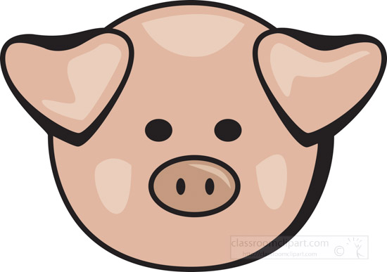 head-face-of-a-pig-clipart.jpg