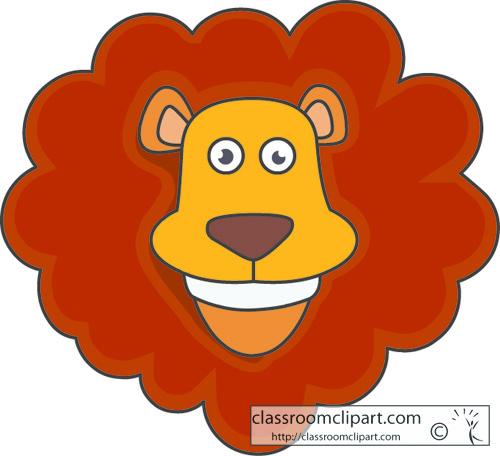 lion_face_cartoon_713.jpg