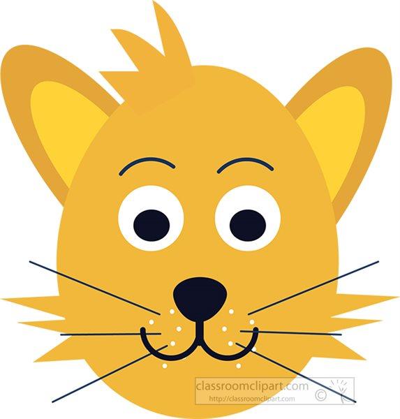 yellow-cat-cartoon-style-clipart.jpg