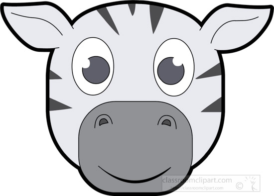 zebra-cartoon-style-face-closeup-vector-clipart.jpg